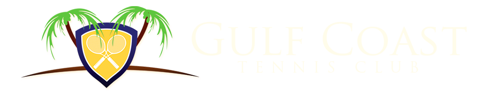 Gulf Coast Tennis Club